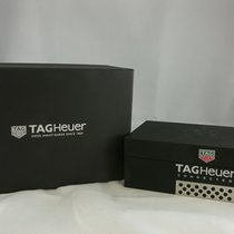 TAG Heuer Connected pre-owned