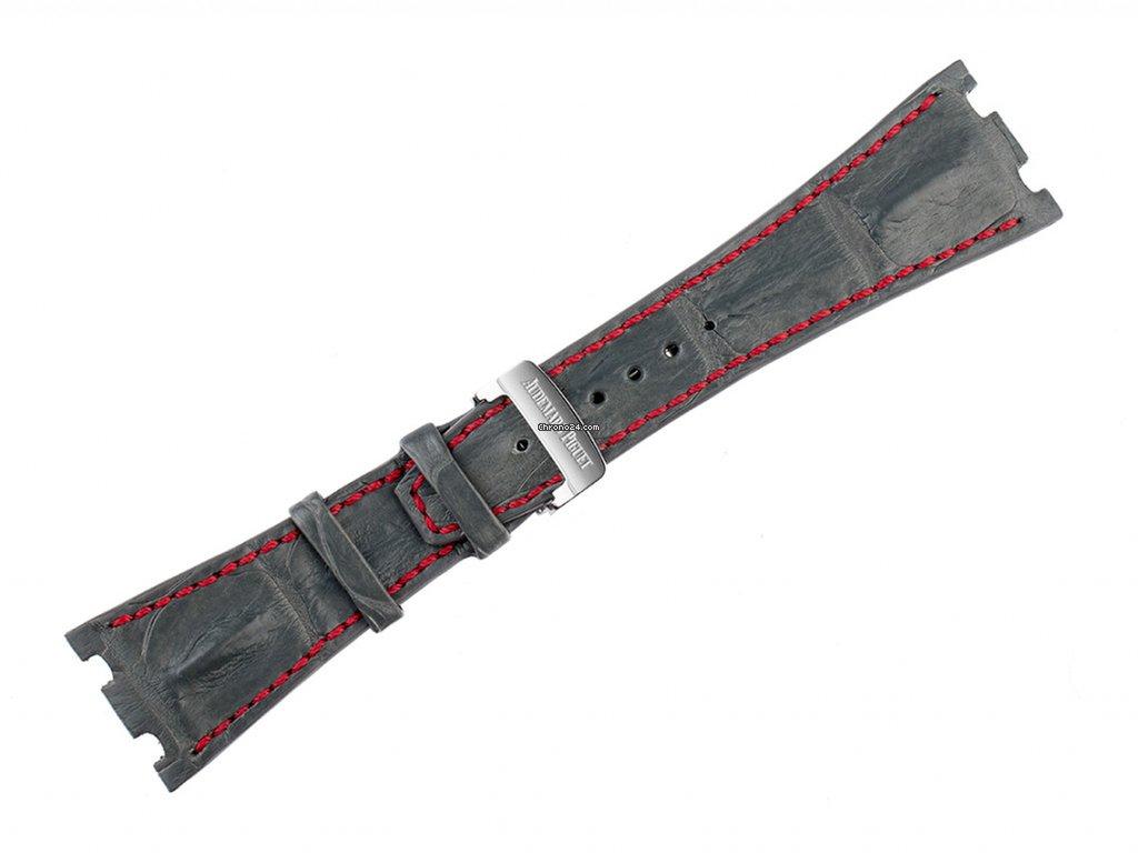 e194c441648 Audemars Piguet Parts and accessories on Chrono24