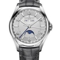 Vacheron Constantin Fiftysix 4000E/000A-B439 2020 new