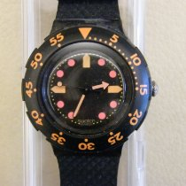 Swatch 1990 occasion