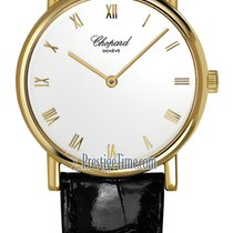 Chopard Classique Homme 163154-0001