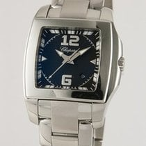 Chopard Two O Ten usados 34mm Acero
