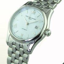 Frederique Constant Classics Damen Automatic FC-303MPWN1B6B...
