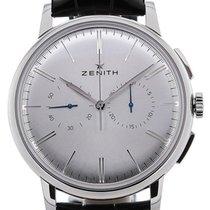 Zenith Elite 42 Automatic Chronograph