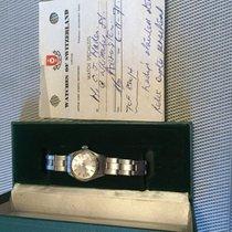 ロレックス (Rolex) Oyster Perpetual Date 6516 - Ladies' - 1970