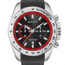 Gant GT059001 Bedford Chronograph Herren 46mm 10ATM