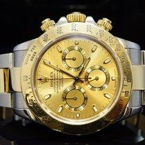Rolex Daytona All Prices For Rolex Daytona Watches On
