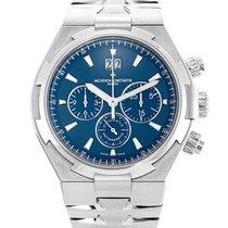 Vacheron Constantin Watch Overseas 49150/B01A-9745
