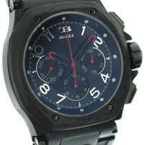 TB Buti Carbon 47mm Automatic pre-owned