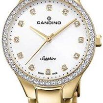 Candino C4697/2 new