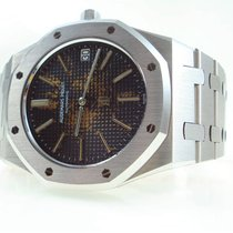 Audemars Piguet Royal Oak Jumbo 5402ST 1974 pre-owned