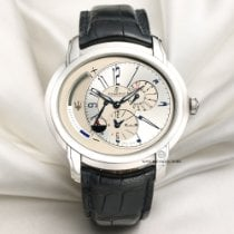 Audemars Piguet Millenary Platinum 47mm United Kingdom, London