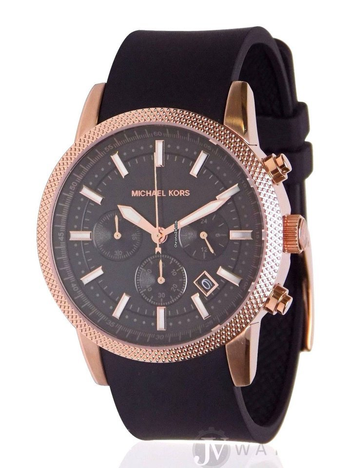 23453321b32c Michael Kors watches - all prices for Michael Kors watches on Chrono24