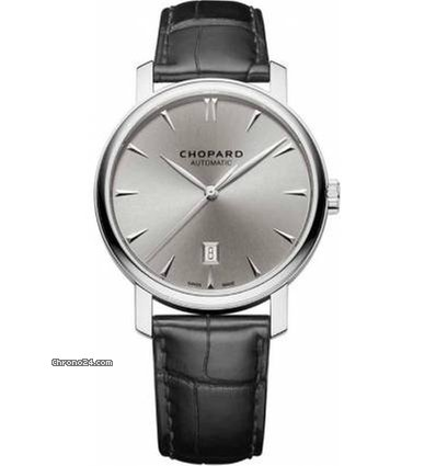 5c230554e Chopard Classic - all prices for Chopard Classic watches on Chrono24
