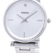 Fossil Women's watch 35mm Quartz new Watch with original box and original papers