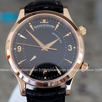 Jaeger-LeCoultre 144.2.94.S pre-owned United States of America, Massachusetts, Milford