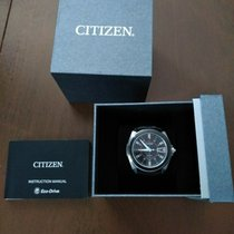 Citizen Quartz occasion France, ST MAXIMIN LA STE BAUME