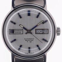 Tissot 46530-1 1971 nuevo