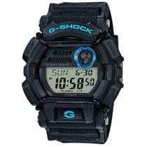 Casio G-Shock Nuovo Quarzo