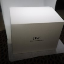 IWC Unworn UAE, SHARJAH