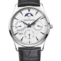 Jaeger-LeCoultre Master Ultra Thin Perpetual Q1303520 2019 nov