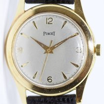 Piaget 1959 pre-owned