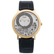 Piaget Altiplano G0A39110 new