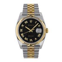 Rolex Datejust 116233 2009 gebraucht