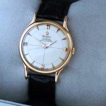 Omega Vintage automatic chronometer