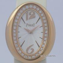 伯爵 (Piaget) Limelight Magic Hour