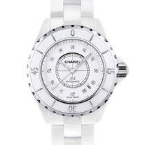 Chanel J12 H1629 2020 new