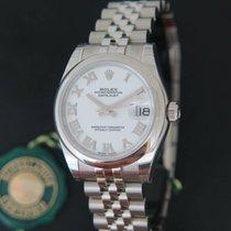 Rolex Datejust NEW 178240