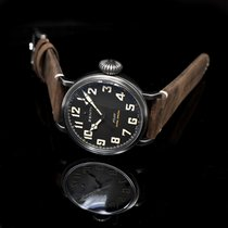 Zenith Pilot Type 20 Extra Special new Automatic Watch with original box and original papers 11.2430.679/21.C801