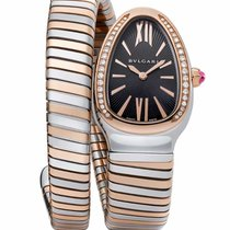 Bulgari Serpenti 102098 new