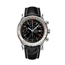 Breitling A24322121B2X1 2019 new