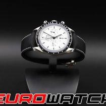 Omega 311.32.42.30.04.003 Steel Speedmaster Professional Moonwatch 42mm pre-owned