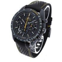 Omega Speedmaster Professional Moonwatch 311.92.44.30.01.001 2019 new
