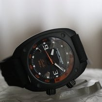Vostok 076798 new
