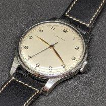 Longines 5045-14 1950 gebraucht
