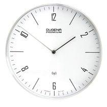 Dugena Dessau 320mm White
