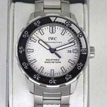 IWC IW356805
