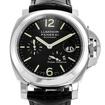 Panerai Watch Luminor Power Reserve PAM00090