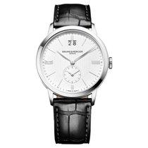 Baume & Mercier Baume et  Classima Men's Watch 10218