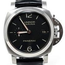 Panerai Luminor Marina 1950 3 Days Automatic PAM00392
