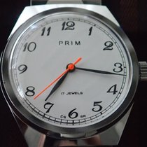 Prim 35mm Manual winding 1975 new