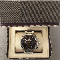 Louis Vuitton 44mm Automatisch tweedehands