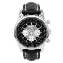 Breitling Steel 46mm Automatic AB0510 pre-owned United States of America, Arizona, SCOTTSDALE