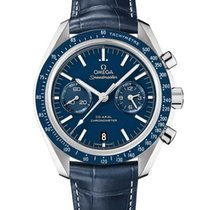 Omega 311.93.44.51.03.001 Speedmaster Professional Moonwatch new United States of America, Florida, North Miami Beach