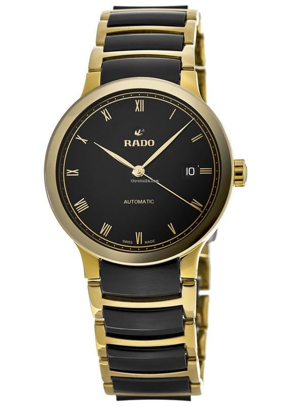 ac0849ae8 Prices for Rado Centrix watches | prices for Centrix watches at Chrono24