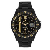 Rolex GMT-Master II 16710 2019 новые